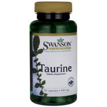 Taurine Premium Brand
