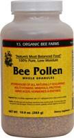 Bee Pollen Granulat