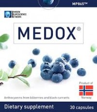 Medox 80 mg