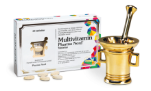 Multivitamin Pharma Nord