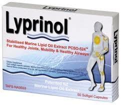 lyprinol.jpg