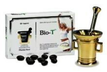 Bio-T