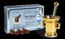 Bio-Marin Pluss