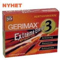 Gerimax2.jpg
