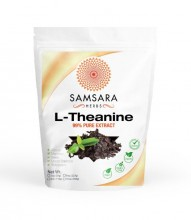 L-Theanine Samsara