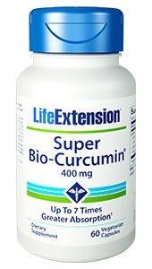 Life Extension Super Bio-Curcumin