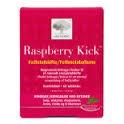 Raspberry Kick