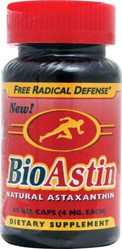 Nutrex-Hawaii-BioAstin-Natural-Astaxanthin-732894035089.jpg