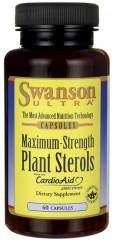 Plant Sterols CardioAid