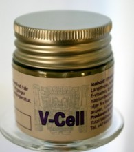 V-Cell Active Creme