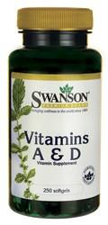 SW004_id vitamin a og d.jpg