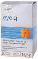Eye-Q
