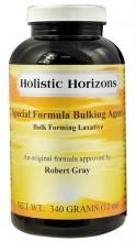 Holistic Horizons Special Formula Bulking Agent