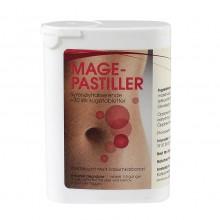 Mage-pastiller 30 sugetabletter