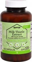 Milk Thistle Extract -Mariatistel- Vitacost