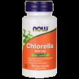 Chlorella Now