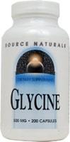 Source-Naturals-Glycine-021078016052.jpg