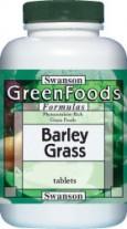 barleySW.jpg