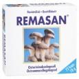 Remasan