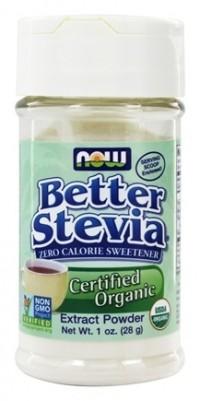 BetterStevia Extract
