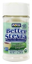 BetterStevia Extract  28 g