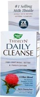 Thisilyn Daily Cleanse NW
