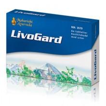 LivoGard