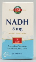 Nadh Kal