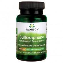 Sulforaphane