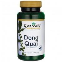 Dong Quai swanson