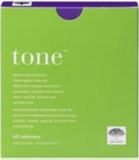 Tone2.jpg