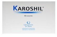 Karoshil