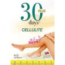 30 Days - Cellulite