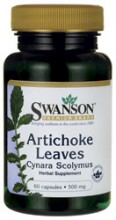 Artichoke Premium Brand