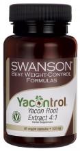 Yacontrol