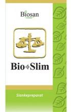 Bio-Slim