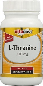 Vitacost L-Theanine.jpg