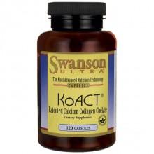 KoACT Calcium Collagen Chelate