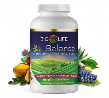 Bio Balanse