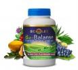 Bio Balanse uten jern