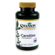 L-Carnitine Premium Brand