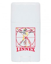 Linnex Varmestift 50g
