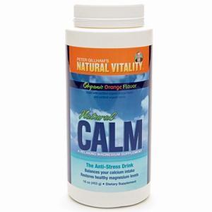 Peter Gillham's Natural Calmgo.jpg