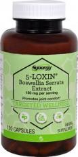 5-Loxin Vitacost