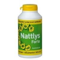 Nattlys Forte