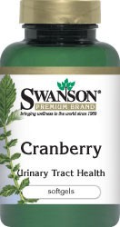 SW786_id Cranberry.jpg