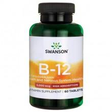 Methylcobalamin B 12
