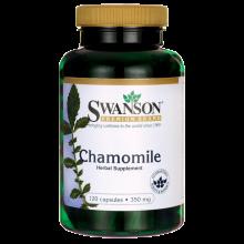 Chamomile(Kamille)SW