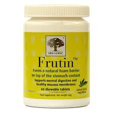 Frutin