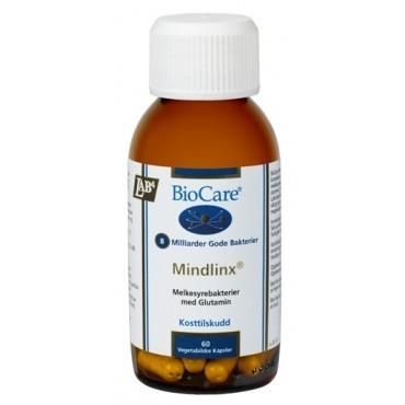 BioCare Mindlinx
